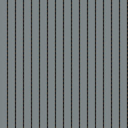 mtex_67278, Wood, Acustic-Panel, Architektur, CAD, Textur, Tiles, kostenlos, free, Wood, Topakustik