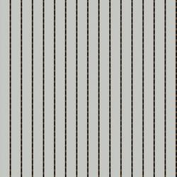 mtex_67279, Wood, Acustic-Panel, Architektur, CAD, Textur, Tiles, kostenlos, free, Wood, Topakustik