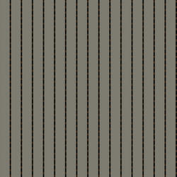 mtex_67280, Wood, Acustic-Panel, Architektur, CAD, Textur, Tiles, kostenlos, free, Wood, Topakustik