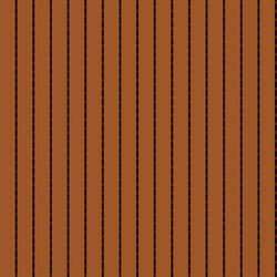 mtex_67296, Wood, Acustic-Panel, Architektur, CAD, Textur, Tiles, kostenlos, free, Wood, Topakustik