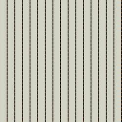mtex_67302, Wood, Acustic-Panel, Architektur, CAD, Textur, Tiles, kostenlos, free, Wood, Topakustik