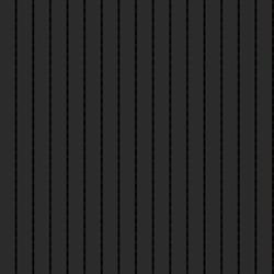 mtex_67304, Wood, Acustic-Panel, Architektur, CAD, Textur, Tiles, kostenlos, free, Wood, Topakustik