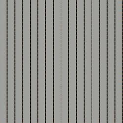 mtex_67305, Wood, Acustic-Panel, Architektur, CAD, Textur, Tiles, kostenlos, free, Wood, Topakustik