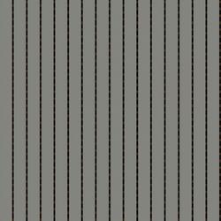 mtex_67306, Wood, Acustic-Panel, Architektur, CAD, Textur, Tiles, kostenlos, free, Wood, Topakustik