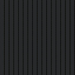 mtex_67308, Wood, Acustic-Panel, Architektur, CAD, Textur, Tiles, kostenlos, free, Wood, Topakustik