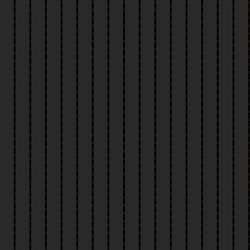 mtex_67310, Wood, Acustic-Panel, Architektur, CAD, Textur, Tiles, kostenlos, free, Wood, Topakustik
