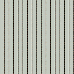 mtex_67311, Wood, Acustic-Panel, Architektur, CAD, Textur, Tiles, kostenlos, free, Wood, Topakustik