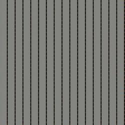mtex_67312, Wood, Acustic-Panel, Architektur, CAD, Textur, Tiles, kostenlos, free, Wood, Topakustik