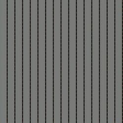 mtex_67313, Wood, Acustic-Panel, Architektur, CAD, Textur, Tiles, kostenlos, free, Wood, Topakustik