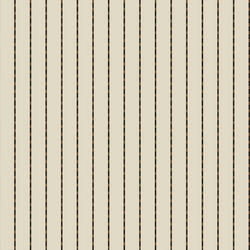 mtex_67324, Wood, Acustic-Panel, Architektur, CAD, Textur, Tiles, kostenlos, free, Wood, Topakustik