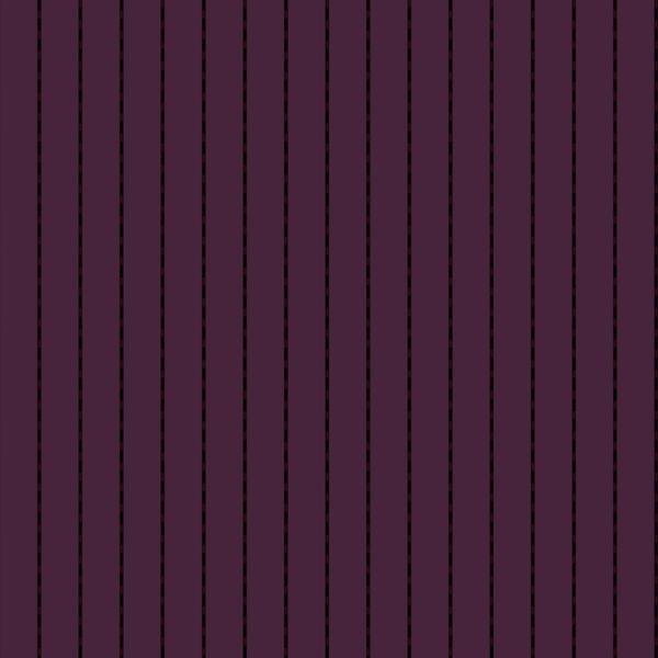 mtex_67386, Wood, Acustic-Panel, Architektur, CAD, Textur, Tiles, kostenlos, free, Wood, Topakustik