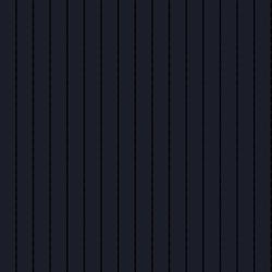 mtex_67396, Wood, Acustic-Panel, Architektur, CAD, Textur, Tiles, kostenlos, free, Wood, Topakustik