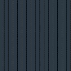 mtex_67399, Wood, Acustic-Panel, Architektur, CAD, Textur, Tiles, kostenlos, free, Wood, Topakustik
