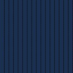 mtex_67415, Madeira, Painel acústico, Architektur, CAD, Textur, Tiles, kostenlos, free, Wood, Topakustik