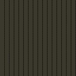 mtex_67422, Wood, Acustic-Panel, Architektur, CAD, Textur, Tiles, kostenlos, free, Wood, Topakustik