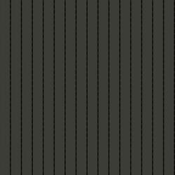 mtex_67431, Wood, Acustic-Panel, Architektur, CAD, Textur, Tiles, kostenlos, free, Wood, Topakustik