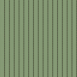 mtex_67437, Wood, Acustic-Panel, Architektur, CAD, Textur, Tiles, kostenlos, free, Wood, Topakustik