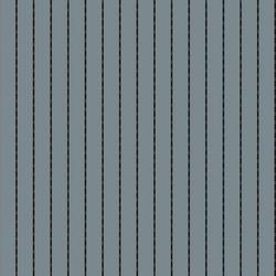 mtex_67450, Wood, Acustic-Panel, Architektur, CAD, Textur, Tiles, kostenlos, free, Wood, Topakustik