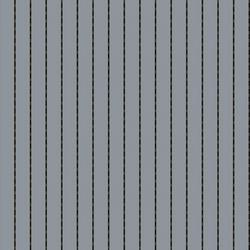 mtex_67451, Wood, Acustic-Panel, Architektur, CAD, Textur, Tiles, kostenlos, free, Wood, Topakustik