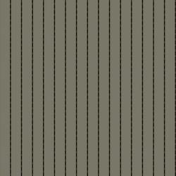 mtex_67453, Wood, Acustic-Panel, Architektur, CAD, Textur, Tiles, kostenlos, free, Wood, Topakustik