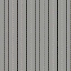 mtex_67454, Wood, Acustic-Panel, Architektur, CAD, Textur, Tiles, kostenlos, free, Wood, Topakustik