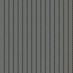 mtex_67455, Wood, Acustic-Panel, Architektur, CAD, Textur, Tiles, kostenlos, free, Wood, Topakustik