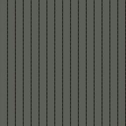 mtex_67458, Wood, Acustic-Panel, Architektur, CAD, Textur, Tiles, kostenlos, free, Wood, Topakustik