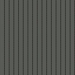 mtex_67459, Wood, Acustic-Panel, Architektur, CAD, Textur, Tiles, kostenlos, free, Wood, Topakustik