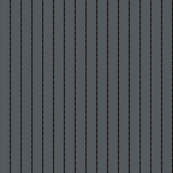 mtex_67460, Wood, Acustic-Panel, Architektur, CAD, Textur, Tiles, kostenlos, free, Wood, Topakustik