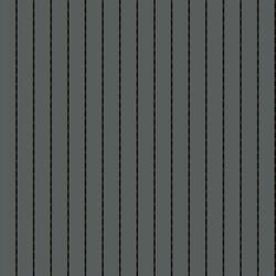 mtex_67461, Wood, Acustic-Panel, Architektur, CAD, Textur, Tiles, kostenlos, free, Wood, Topakustik
