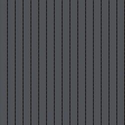 mtex_67463, Wood, Acustic-Panel, Architektur, CAD, Textur, Tiles, kostenlos, free, Wood, Topakustik