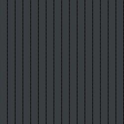 mtex_67464, Wood, Acustic-Panel, Architektur, CAD, Textur, Tiles, kostenlos, free, Wood, Topakustik