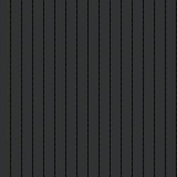 mtex_67465, Wood, Acustic-Panel, Architektur, CAD, Textur, Tiles, kostenlos, free, Wood, Topakustik