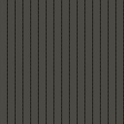 mtex_67466, Wood, Acustic-Panel, Architektur, CAD, Textur, Tiles, kostenlos, free, Wood, Topakustik