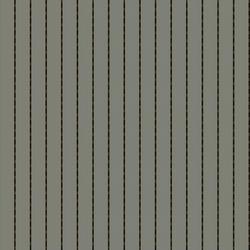 mtex_67467, Wood, Acustic-Panel, Architektur, CAD, Textur, Tiles, kostenlos, free, Wood, Topakustik