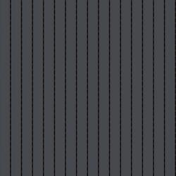 mtex_67468, Wood, Acustic-Panel, Architektur, CAD, Textur, Tiles, kostenlos, free, Wood, Topakustik
