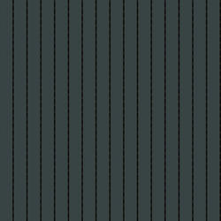 mtex_67469, Wood, Acustic-Panel, Architektur, CAD, Textur, Tiles, kostenlos, free, Wood, Topakustik