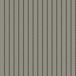 mtex_67470, Wood, Acustic-Panel, Architektur, CAD, Textur, Tiles, kostenlos, free, Wood, Topakustik