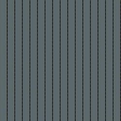 mtex_67471, Wood, Acustic-Panel, Architektur, CAD, Textur, Tiles, kostenlos, free, Wood, Topakustik