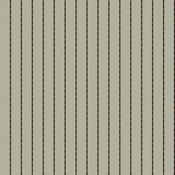 mtex_67472, Wood, Acustic-Panel, Architektur, CAD, Textur, Tiles, kostenlos, free, Wood, Topakustik