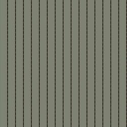 mtex_67473, Wood, Acustic-Panel, Architektur, CAD, Textur, Tiles, kostenlos, free, Wood, Topakustik
