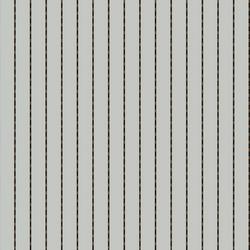 mtex_67475, Wood, Acustic-Panel, Architektur, CAD, Textur, Tiles, kostenlos, free, Wood, Topakustik