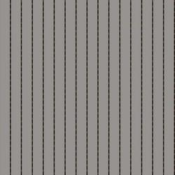 mtex_67476, Wood, Acustic-Panel, Architektur, CAD, Textur, Tiles, kostenlos, free, Wood, Topakustik