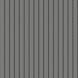 mtex_67477, Wood, Acustic-Panel, Architektur, CAD, Textur, Tiles, kostenlos, free, Wood, Topakustik