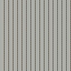 mtex_67478, Wood, Acustic-Panel, Architektur, CAD, Textur, Tiles, kostenlos, free, Wood, Topakustik