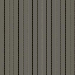 mtex_67479, Wood, Acustic-Panel, Architektur, CAD, Textur, Tiles, kostenlos, free, Wood, Topakustik