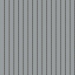 mtex_67480, Wood, Acustic-Panel, Architektur, CAD, Textur, Tiles, kostenlos, free, Wood, Topakustik
