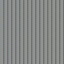 mtex_67481, Wood, Acustic-Panel, Architektur, CAD, Textur, Tiles, kostenlos, free, Wood, Topakustik
