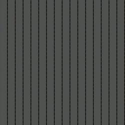 mtex_67482, Wood, Acustic-Panel, Architektur, CAD, Textur, Tiles, kostenlos, free, Wood, Topakustik