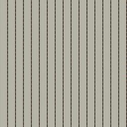 mtex_67483, Wood, Acustic-Panel, Architektur, CAD, Textur, Tiles, kostenlos, free, Wood, Topakustik